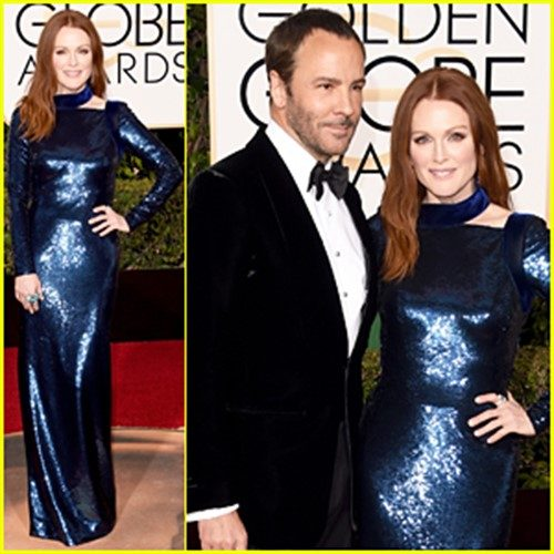 julianne-moore-tom-ford
