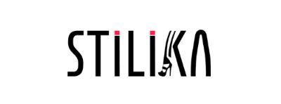 Stilika