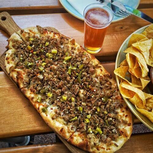 kokorec-pizetta