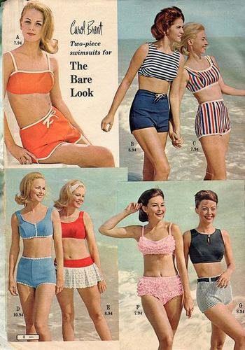 plaj-modasi