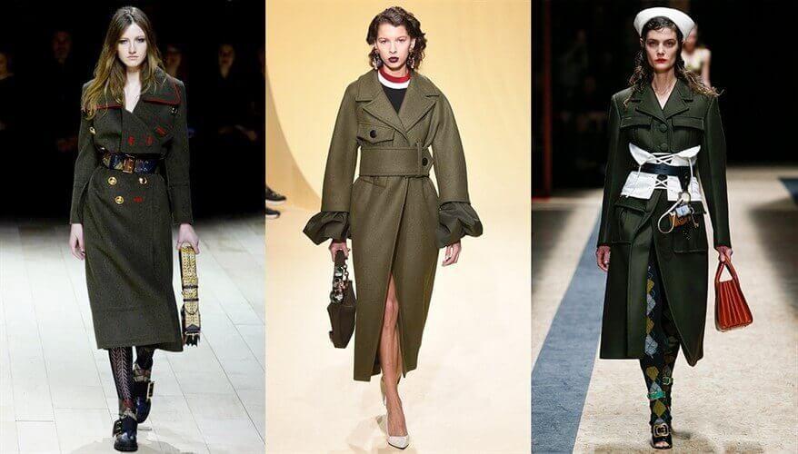 2016-modasi-militer-siklik-stilika