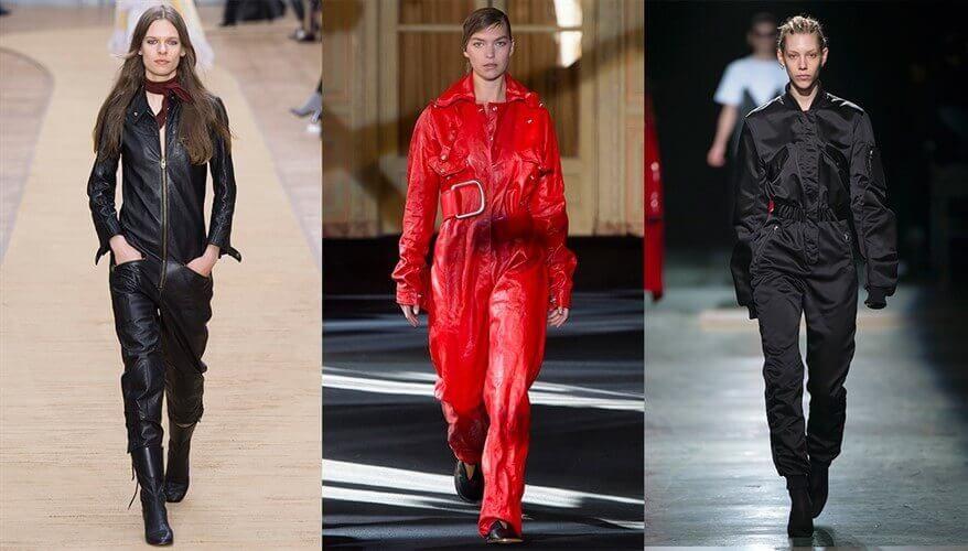 2016-modasi-tulum-stilika