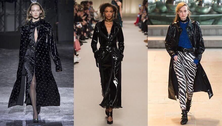 2016-vinil-modasi