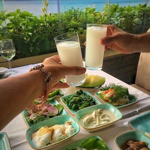 paysage-kalamis-marina-restaurant