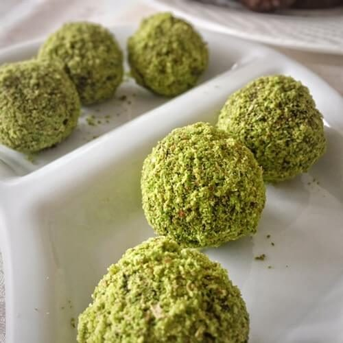 colyak-kurabiye-tarifi