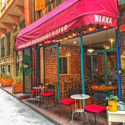 nakka-cafe-galata