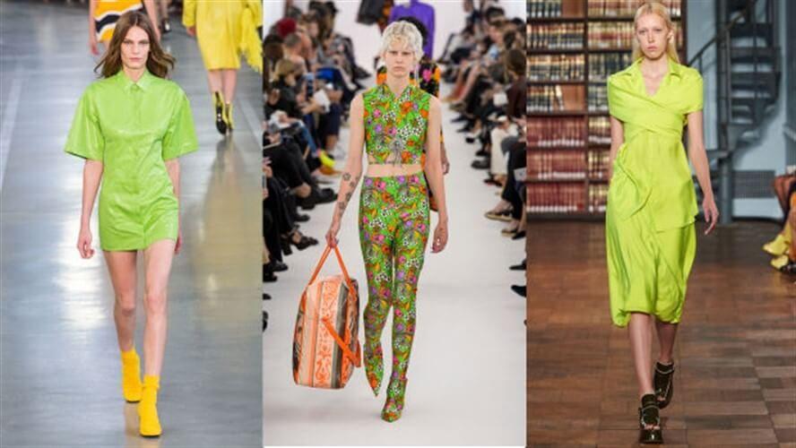 pantone-2017-greenery-moda-yesil
