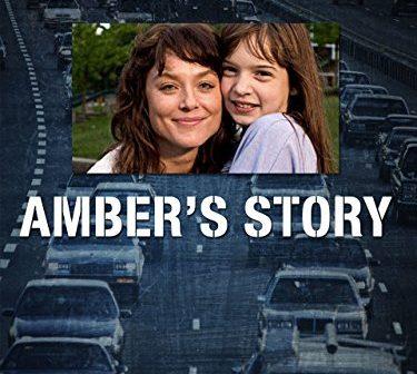 Amber Alarmı ve Kaçırılan Çocuklarımız
